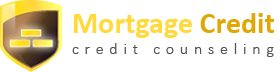 «Mortgage Loan » - loans, mortgages